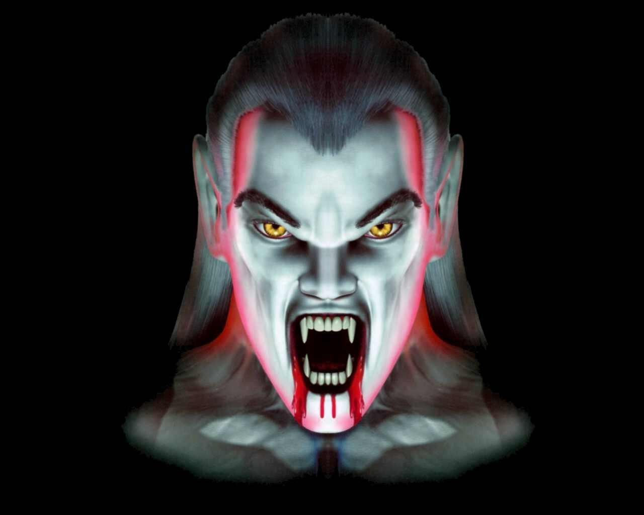 Les vampires 24uk42mj