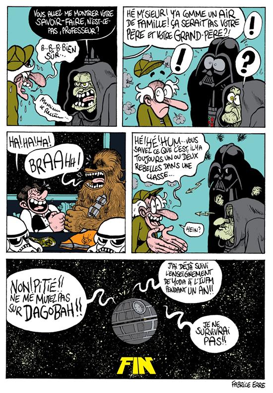 Phobie des inspecteurs Star-wars-inspection-04
