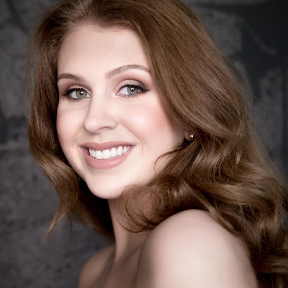 Erla Alexandra Ólafsdóttir (ICELAND 2018) IMG_2985