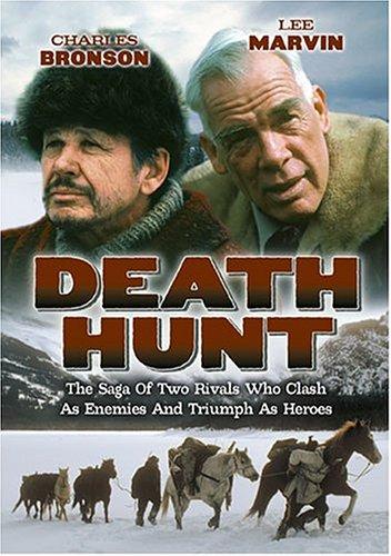 Posteri starih filmova - Page 6 Death%20hunt