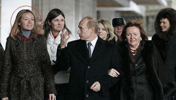 Лукашенко кошмарит директоров - Страница 3 2-res-jpg-w648h369cx47cy28