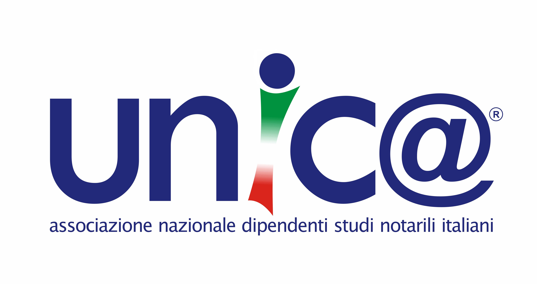 Unic@forum
