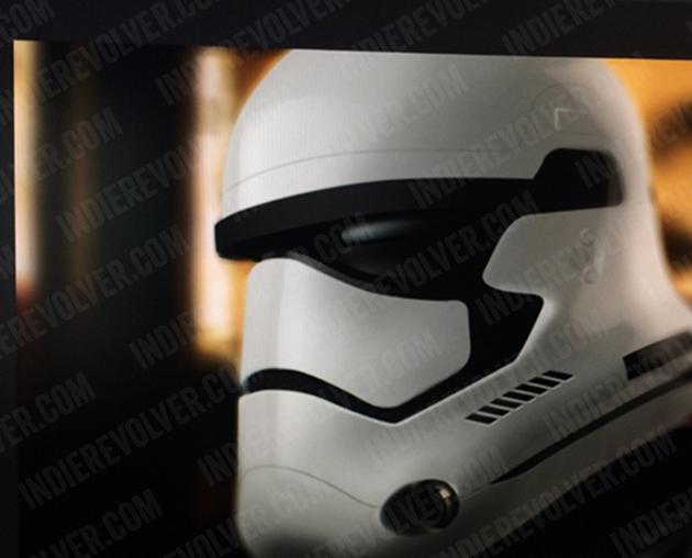 STAR WARS épisode 7  Star_wars_episode_7_voici_venir_les_nouveaux_stormtroopers_photo_3