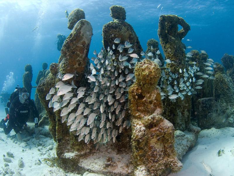Podvodne skulpture - Page 3 Dive-cancun-underwater-museum-musa-1L6Y