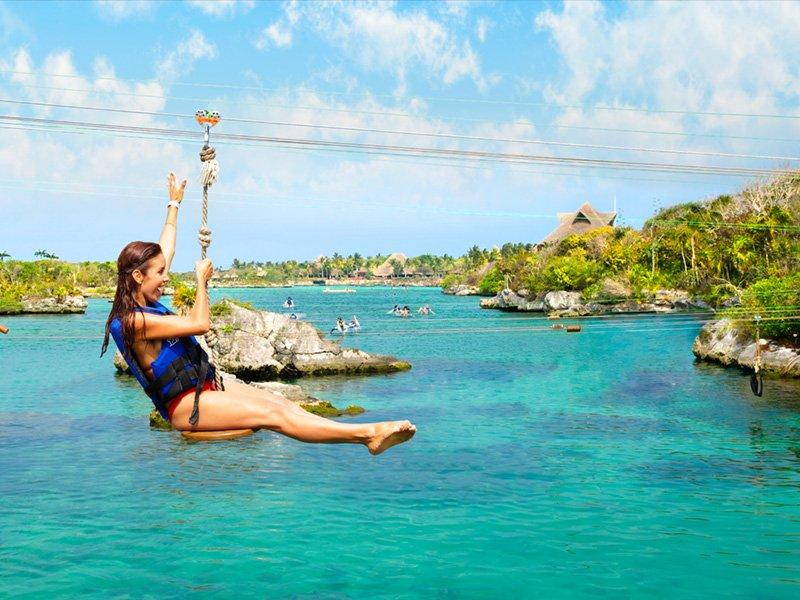 INTRIGUE #21 - SPRINGBREAK   Xel-ha-park-cancun-mexico-GZEH