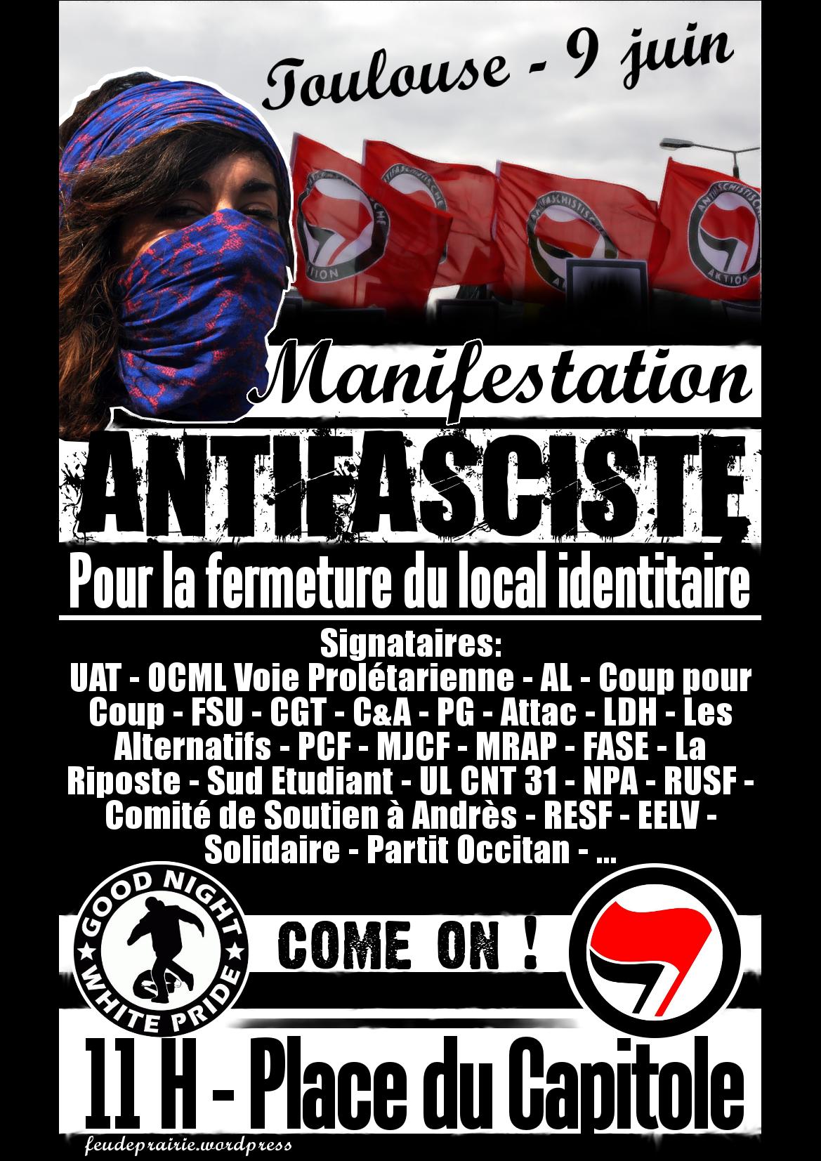 Bloc Identitaire - Page 5 Affiche-manif-antifa