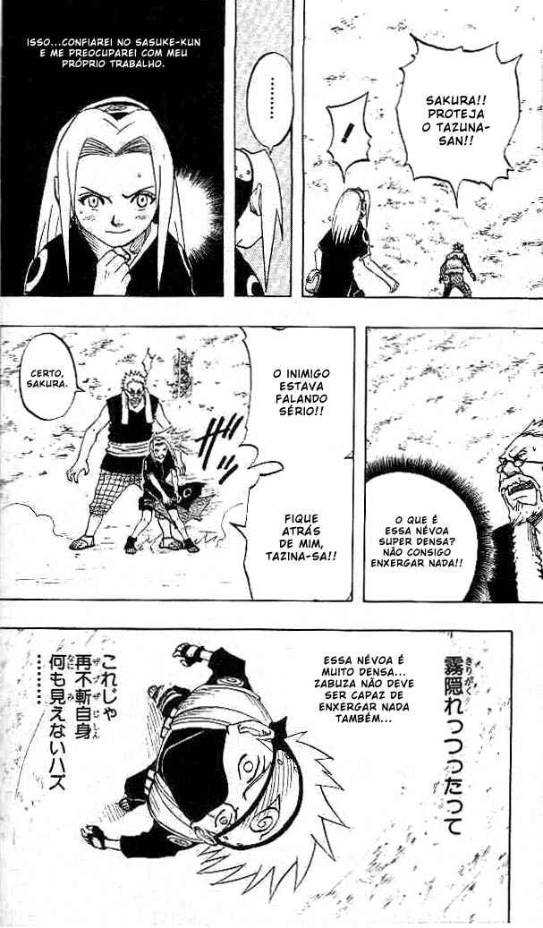 Zabuza deveria ser Jōnin Super? - Página 2 10
