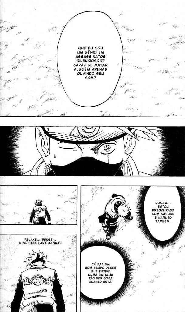 Zabuza deveria ser Jōnin Super? - Página 2 16