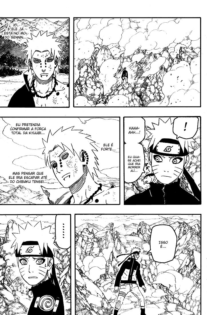 Katsuyu, a ignorada 05