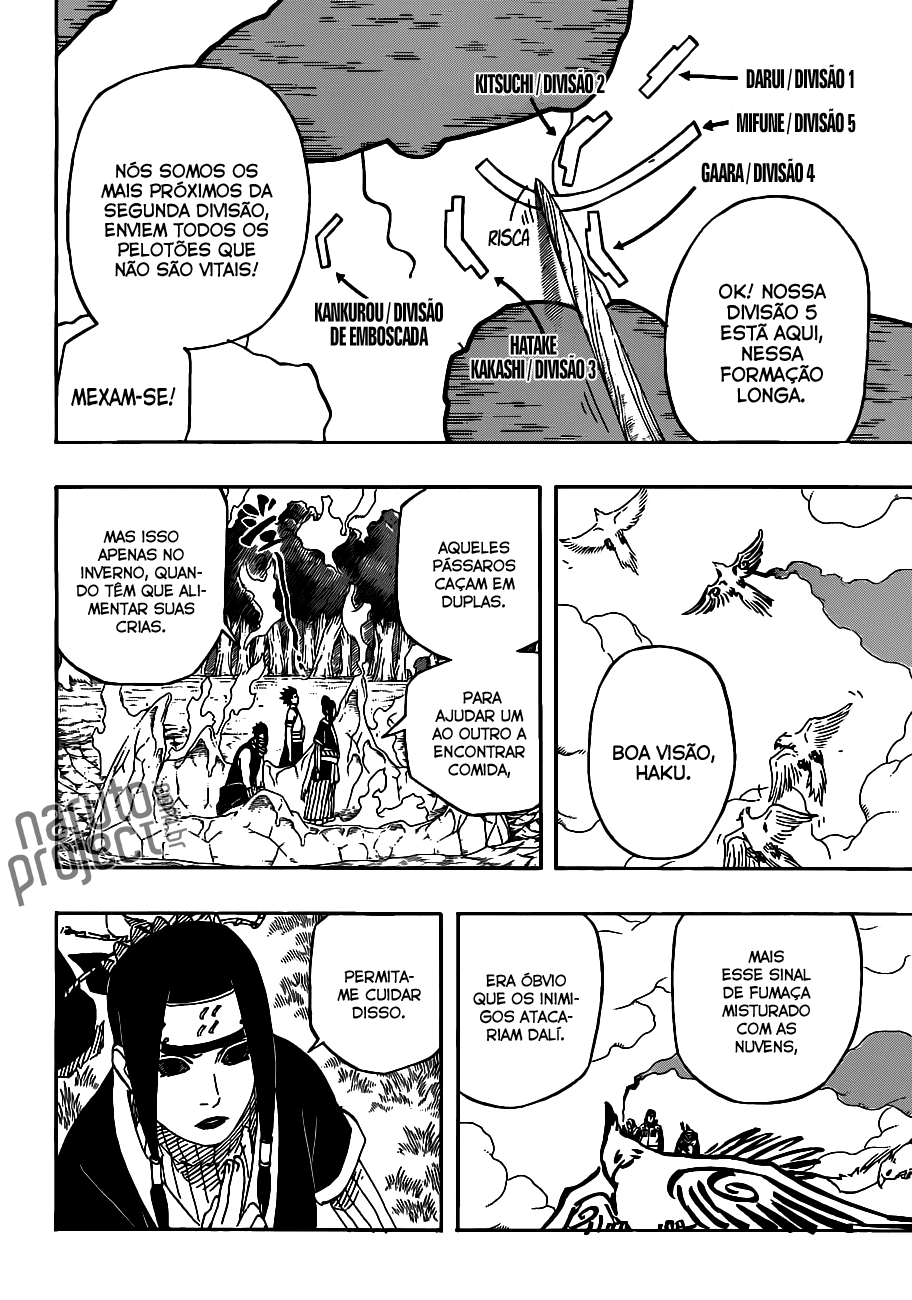 Haku vs Sai - Página 2 06