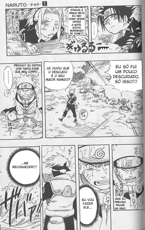 Transtornos mentais dos personagens de Naruto 13