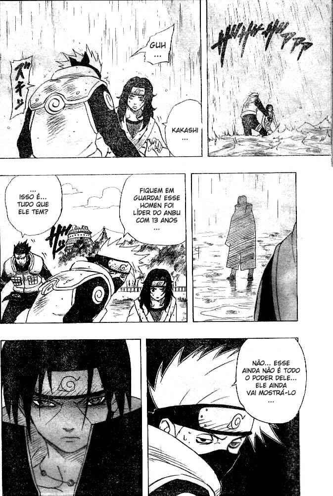 Itachi Uchiha vs Kakashi Hatake - Página 3 12