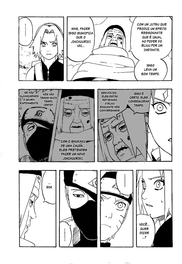 Itachi na guerra - Página 2 07