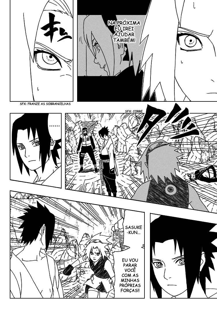 Sakura é inútil ou sofre hate gratuito? - Página 2 06