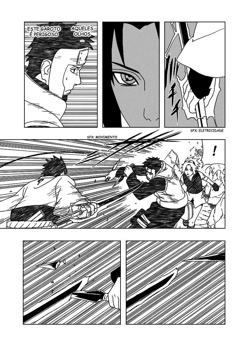 Sakura é inútil ou sofre hate gratuito? - Página 2 07