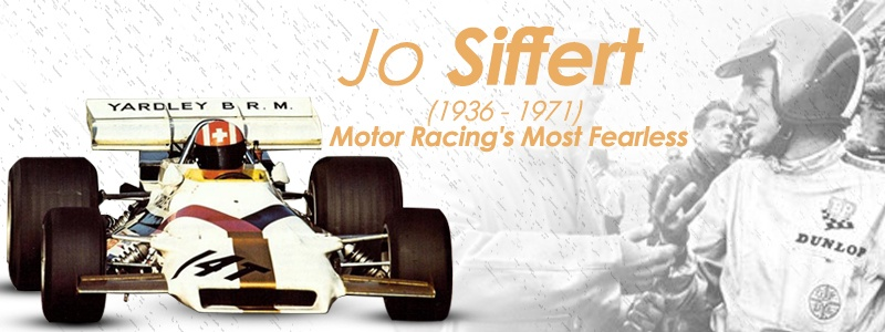 Le chalet Suisse V3.0 - Page 2 Jo_Siffert
