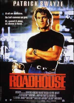 Guilty Pleasures (movies) - Page 2 Roadhouse1