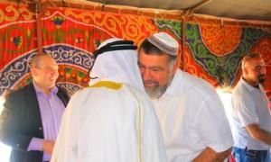 Actualités au Moyen Orient ShowImage.ashx_1-300x180