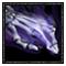 Csatabáró Mordon Touch-undead
