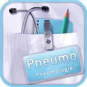 بحوث و مذكرات تخرج و دروس و اختبارات  في الطب  2067055_orig