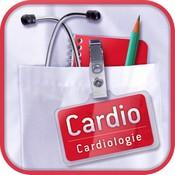 بحوث و مذكرات تخرج و دروس و اختبارات  في الطب  2125700_orig