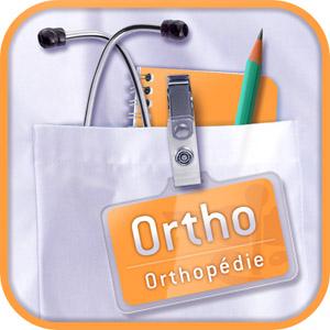 بحوث و مذكرات تخرج و دروس و اختبارات  في الطب  6699715_orig