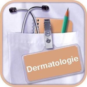 بحوث و مذكرات تخرج و دروس و اختبارات  في الطب  Icon-dermato_orig