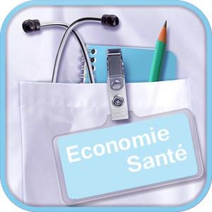 بحوث و مذكرات تخرج و دروس و اختبارات  في الطب  Icon-economie_orig