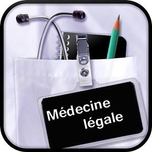 بحوث و مذكرات تخرج و دروس و اختبارات  في الطب  Icon-legal_orig