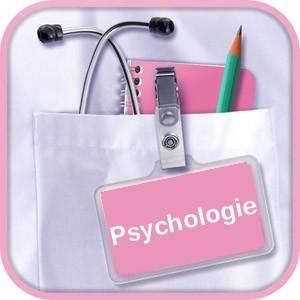 بحوث و مذكرات تخرج و دروس و اختبارات  في الطب  Icon-psycho_orig