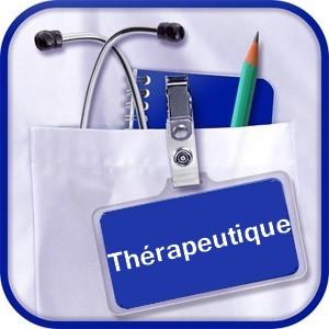 بحوث و مذكرات تخرج و دروس و اختبارات  في الطب  Icon-therapeutique_orig