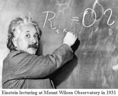 صور للعلماء I15-16-Einstein