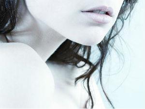 Misterios de la eyaculación femenina  Misterios-de-la-eyaculacion-femenina