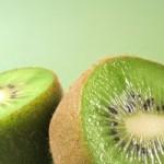 Descubre cómo ponerle un gusto rico al semen  910100_kiwi-150x150
