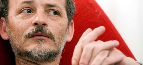 Qual o maior escritor brasileiro (prosa) de todos os tempos? Mutarelli_foto