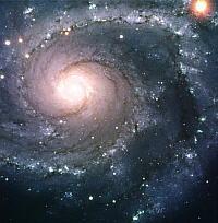 Que es la evolucion? El amor tiene algo que ver? 20070201011311-galaxiaespiral