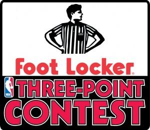 WWW.NBA.COM 11NBA_FL_3pt_Contest-300x259