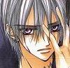 Vampire Knight *** Matsuri Hino*** Vampire_zero