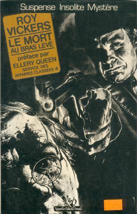 Jean-Claude Claeys Neo054