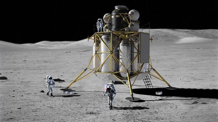Teorija zavjere - Let na Mjesec - Page 4 020915_1452_1