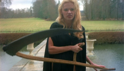 Brigitte Lahaie (1955 ....)  Brigitte-lahaie-in-fascination