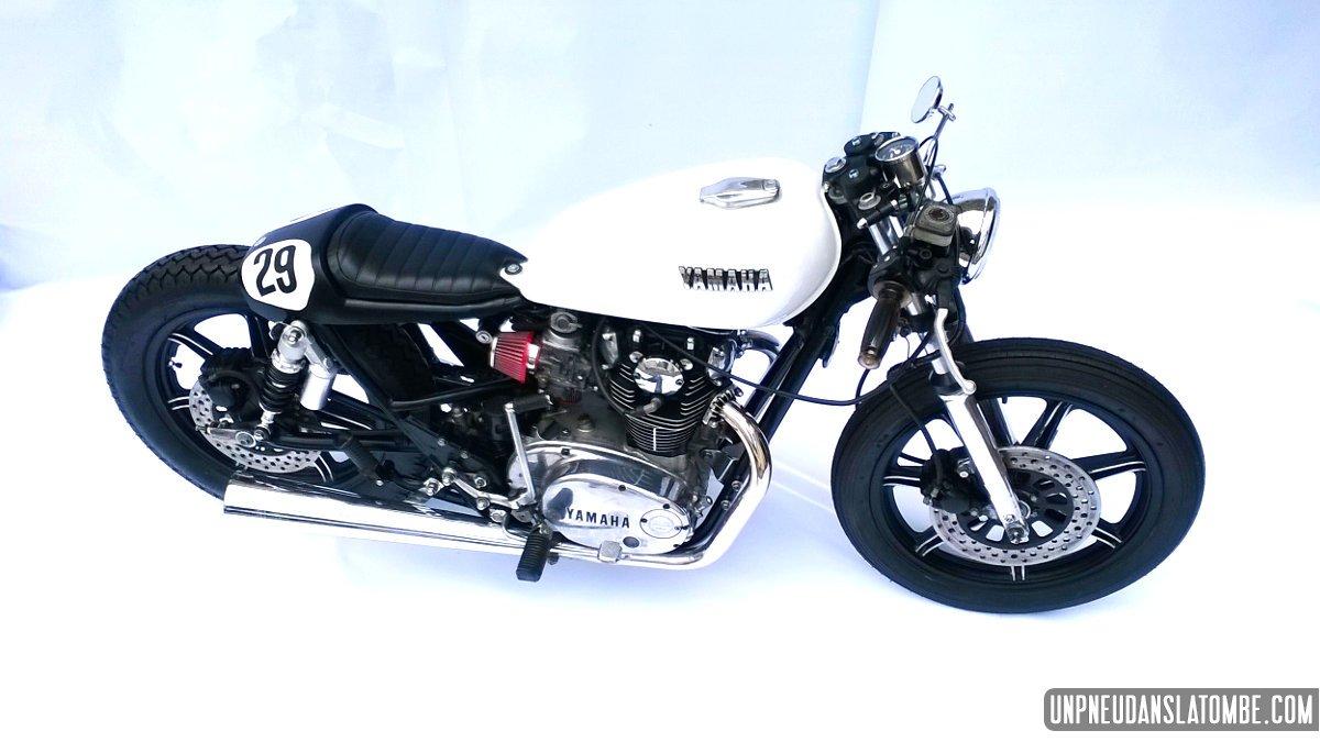 et encore une xs 650 sur le fofo.. - Page 3 Yamaha-xs-650-by-breizh-coast-kustoms-12