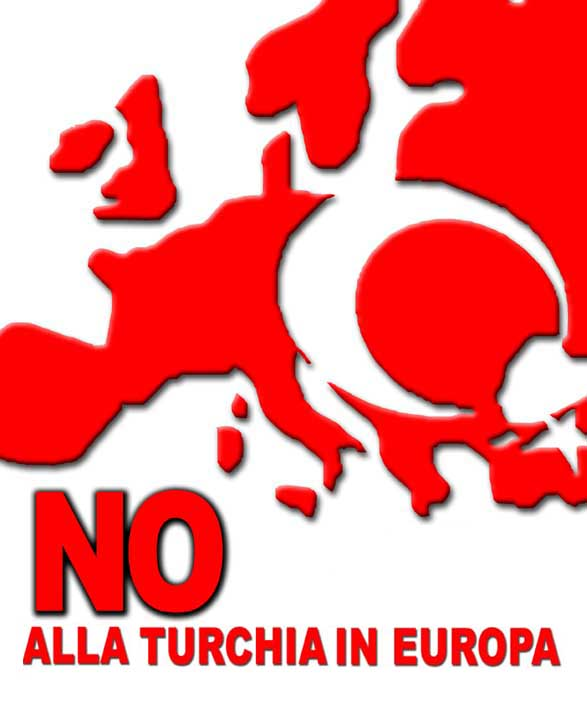 Istanbul: la protesta diventa rivolta No