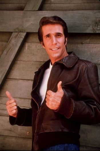 General Video Game Information - Page 10 The-fonz