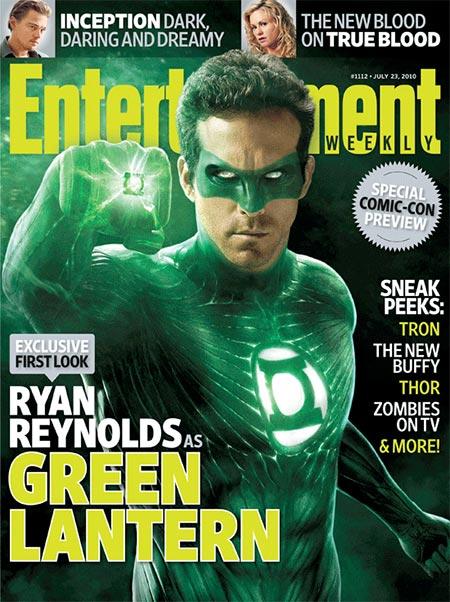 Green Lantern (2011) Ryan-reynolds-lantern