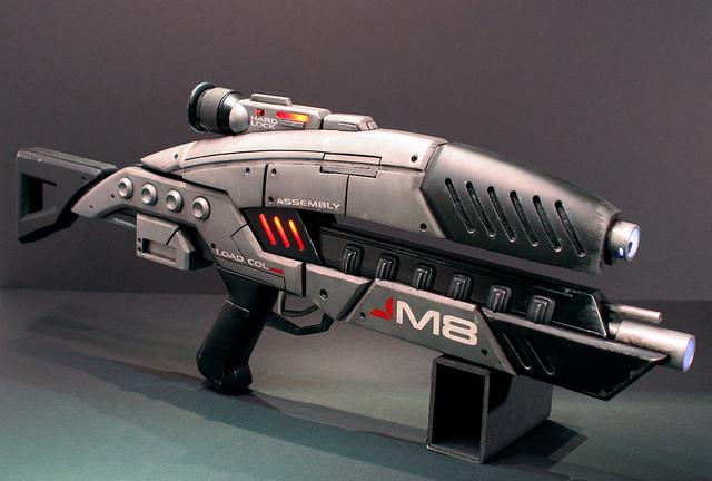 Mass Effect SAGA Mass-effect-gun