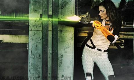Mass Effect SAGA Miranda4