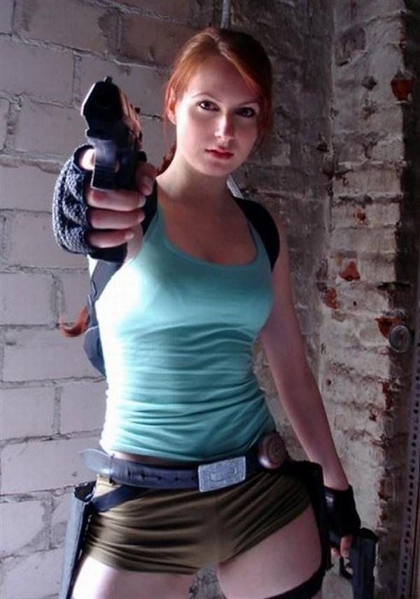 Comic-con i Cosplay Lara_croft_06