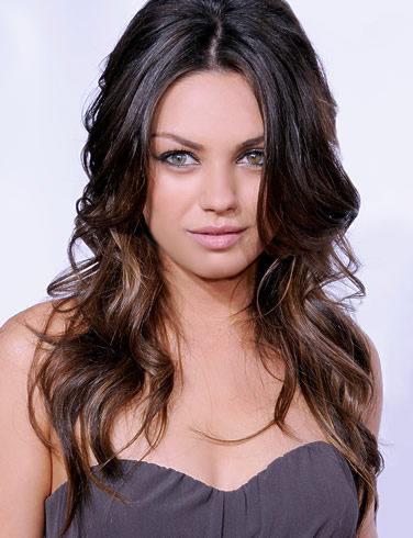 The ooft files :) add yours pervs Mila-kunis-hot7
