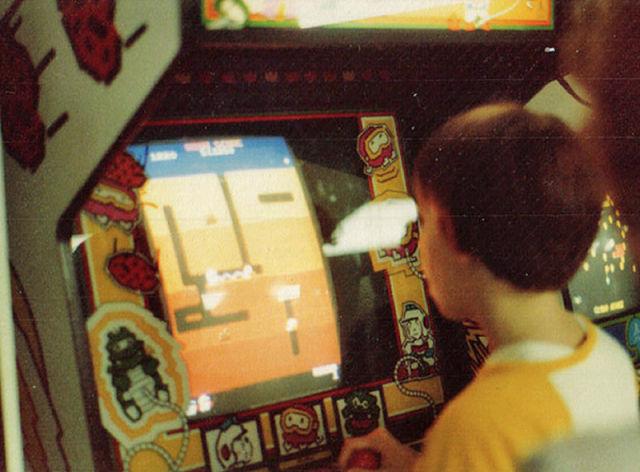 [Nostalgie] Vos photos d'époque ! - Page 2 Arcade_rooms_in_640_18